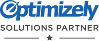 Optimizely: Solutions Partner